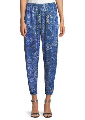 Elie Tahari 'Heather' Pants