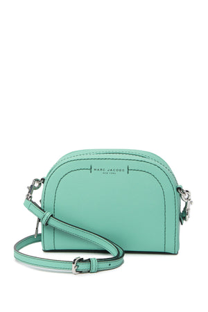 Marc Jacobs Playback Logo Crossbody Bag