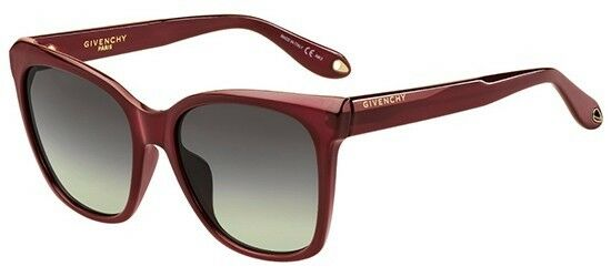 Givenchy Cat-Eye Sunglasses