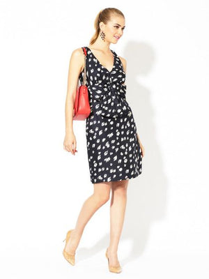 Kate Spade New York 'Blaine' Dress