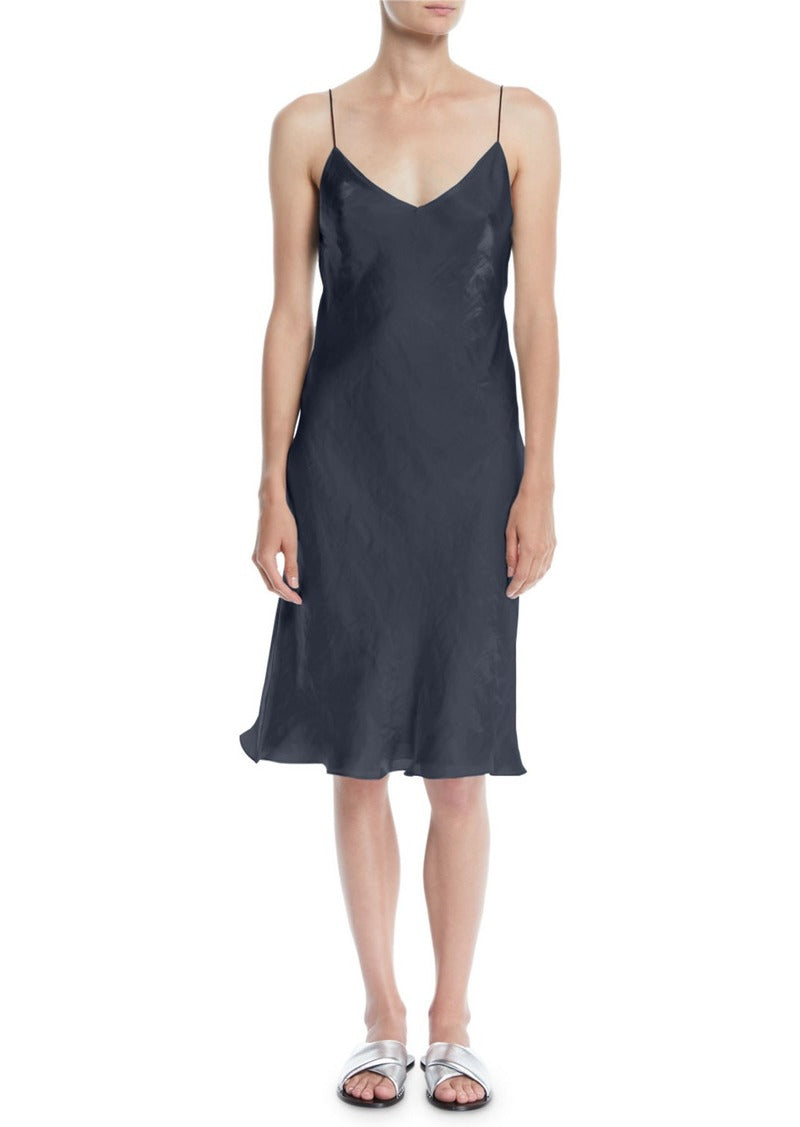 Rag & Bone 'Astrid' Slip Dress