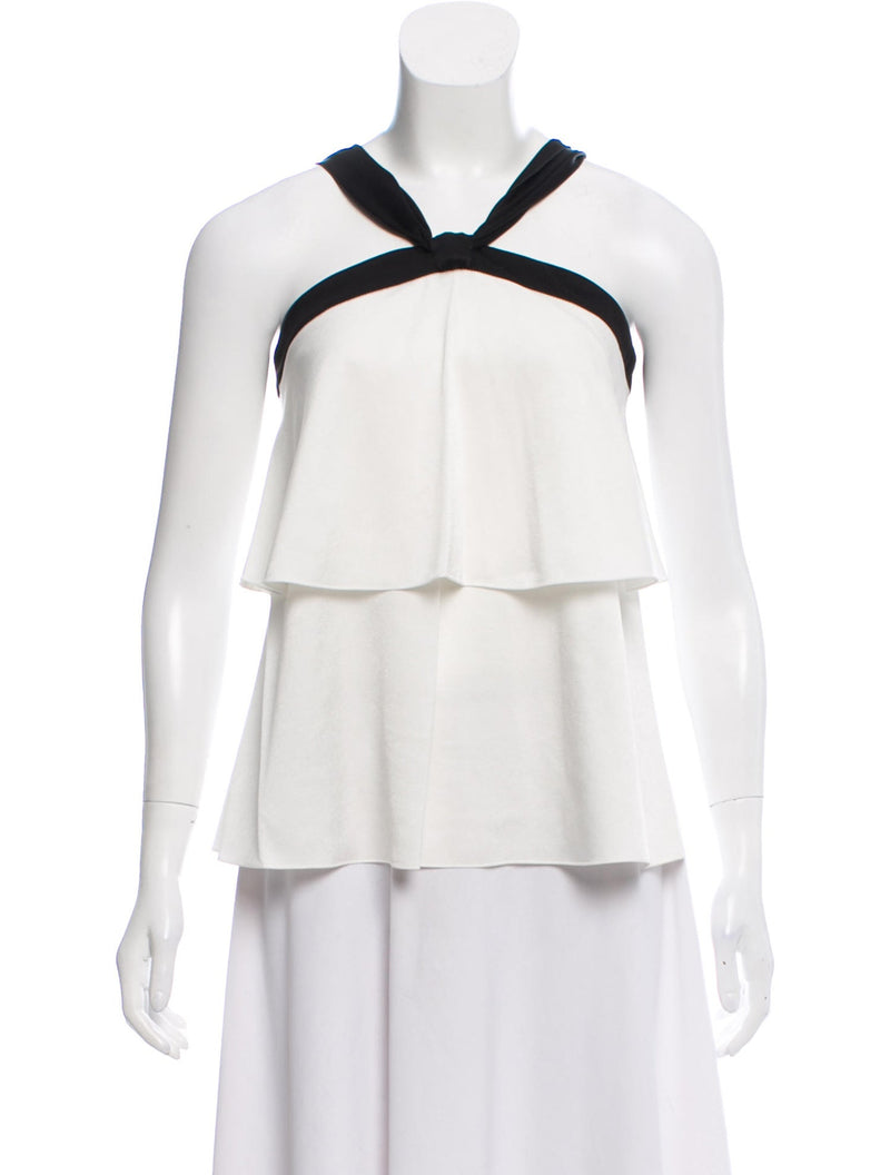 Rachel Zoe 'Haley' Top