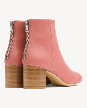 Rag & Bone 'Drea' Booties