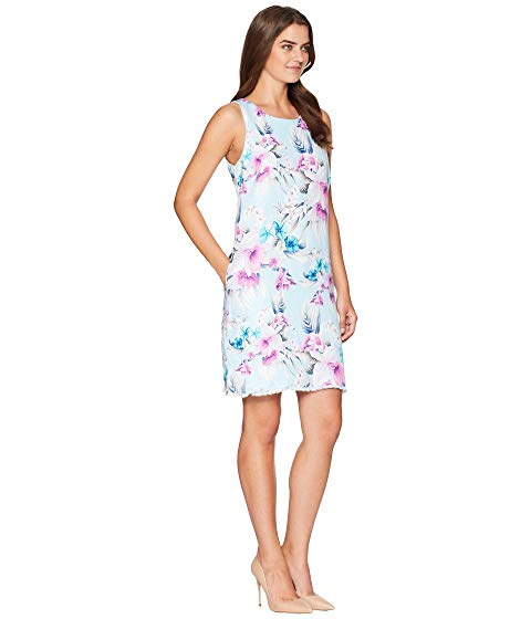 Tommy Bahama 'Florencia' Shift Dress
