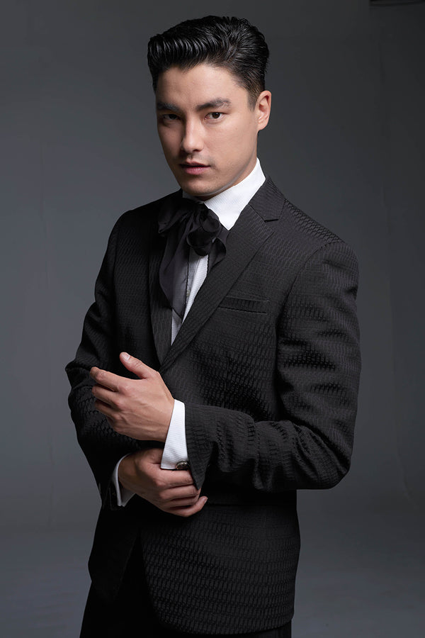 This is Remy Hii