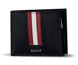Tevey Leather Wallet