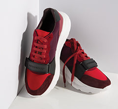 burberry-mens-regis-neoprene-low-top-sneakers-dark-red