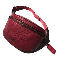 Belt Bag - Coach