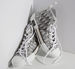 dior-b23-high-top-sneakers-in-dior-oblique