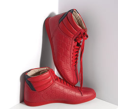 gucci-signature-high-top-sneaker-civilian