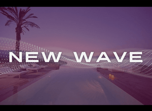 Chord Engine 2.0 Expansion: New Wave R&B