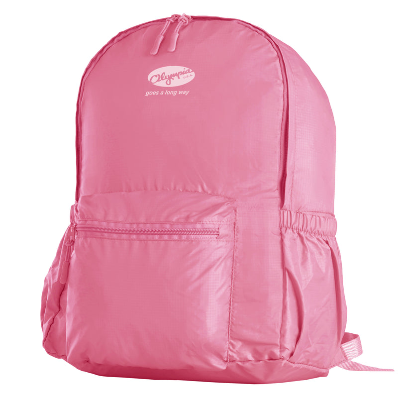 "16"" Backpack 