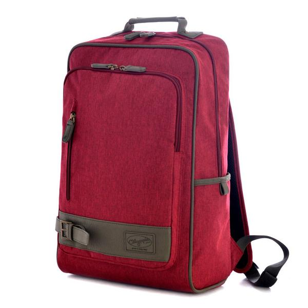 "Apollo | 18"" Maroon Red 