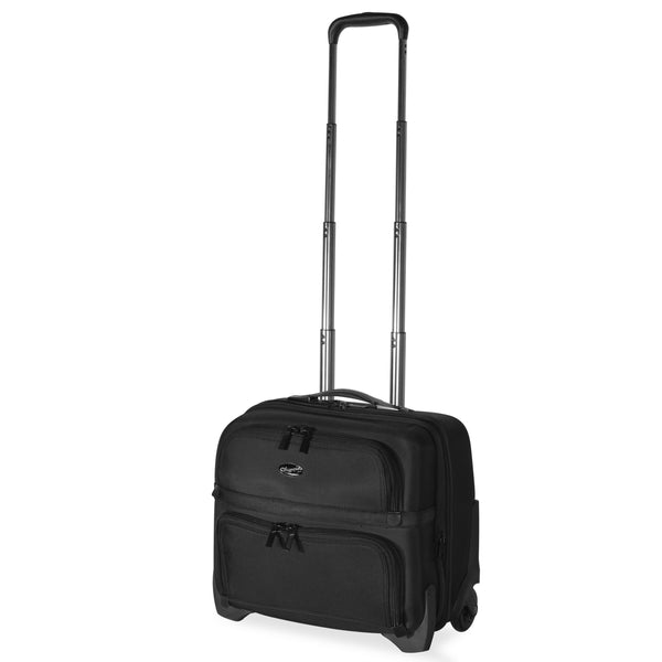Elite | Rolling Business Case | Tote