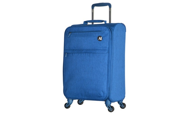 florence carry on luggage bag