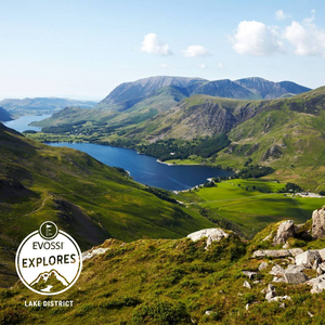 EVOSSI Explores Lake District | 23 People
