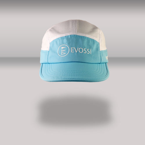 ASCENT CAP
