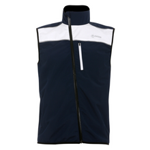 Load image into Gallery viewer, DISCOVER GILET