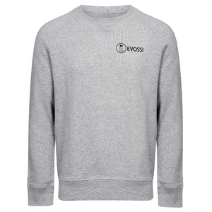 EXPLORE SWEATSHIRT