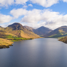 Load image into Gallery viewer, EVOSSI Explores Lake District | 23 People
