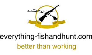 everything-fishandhunt.com