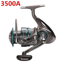 Load image into Gallery viewer, DAIWA PROCASTER 2000A 2500A 3000A 3500A 4000A Spare Spool