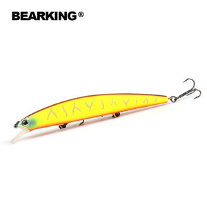Professional baits 13cm/21g crankbaits penceil bait popper - everything-fishandhunt.com