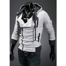 Load image into Gallery viewer, Men's Creed Hoodie