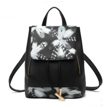 Load image into Gallery viewer, new fashion backpack