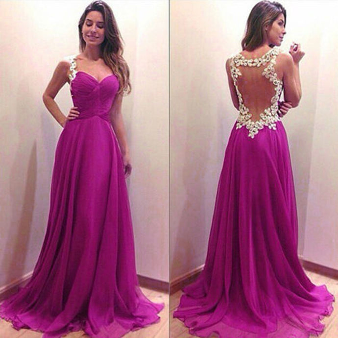 Women Sleeveless Lace Patchwork V Neck Party Evening Dress Elegant Maxi Dress