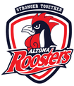 Altona Roosters