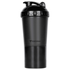 PERFORMA: Plus Collection, 710 mL, Black