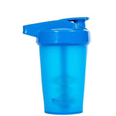 ACTIV Shaker Cup, 20oz (591mL), Performa Canada