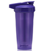 PERFORMA ACTIV,  28oz, Purple