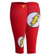 The Flash Calf Sleeves