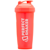 PERFORMA: PerfectShaker Classic Collection - 800 mL, Electric Coral