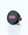 PERFORMA: DC Collection - Powder Funnel - 150 mL, Pink Batman