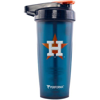 ACTIV Shaker Cup, 28oz (800mL), Houston Astros, Performa Canada