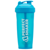 PERFORMA: PerfectShaker Classic Collection - 800 mL, Neon Blue