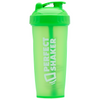 PERFORMA: PerfectShaker Classic Collection - 800 mL, Neon Green