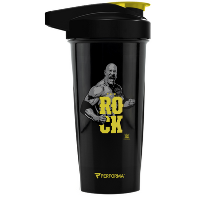 ACTIV Shaker Cup, 28oz (800mL), The Rock, Performa Canada