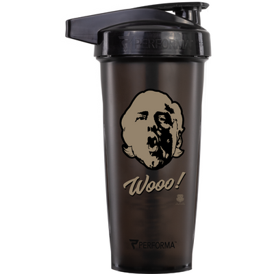 ACTIV Shaker, 28oz, Ric Flair, Performa USA