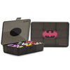 Pink Batman Pill Container Chest DC Comics Series