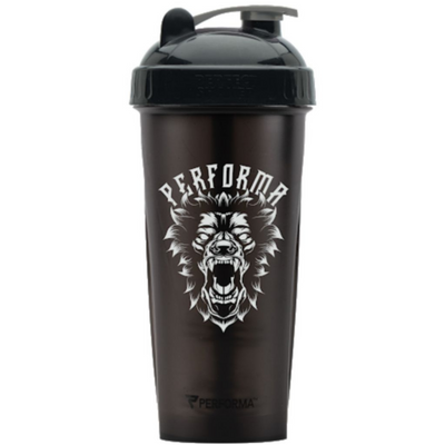 CLASSIC Shaker Cup, 28oz, BeastMode, Performa Canada
