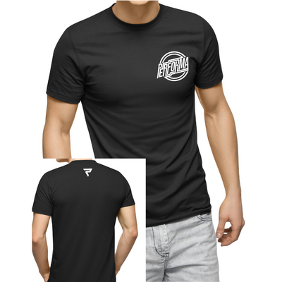 Performa Apparel, T-Shirt, MazeRunner, Performa Canada