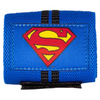 PERFORMA: DC Collection, Superman