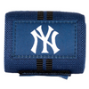 PERFORMA: MLB Collection, New York Yankees