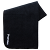 Performa Performance Towel Classic Collection: Black