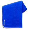 Performa Performance Towel Classic Collection: Blue