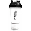 PERFORMA: PerfectShaker Plus Collection, 710 ml, Clear/Black